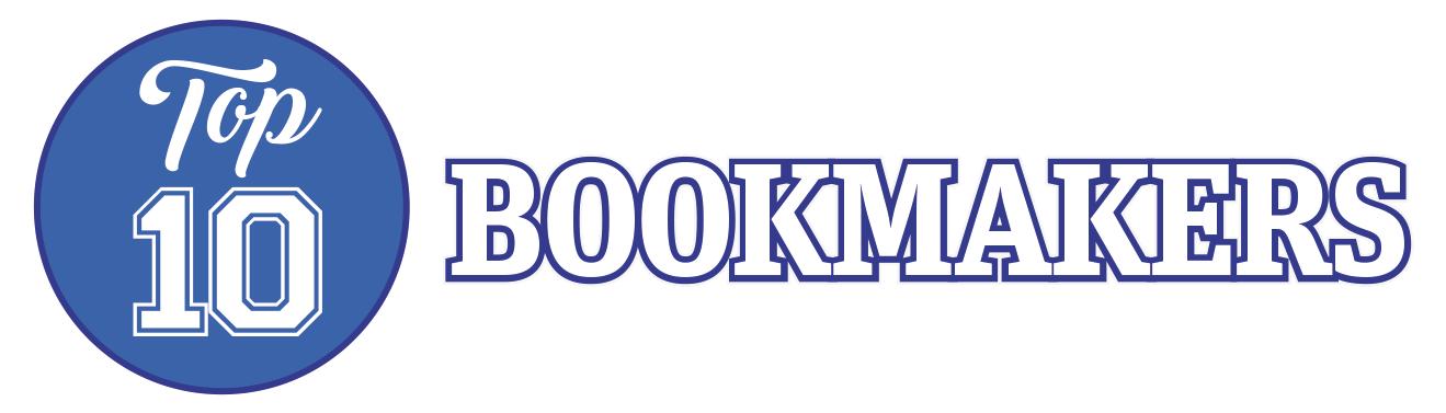 Top10bookmakers